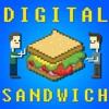 Digital Sandwich #50 - End of a Job, End of a Summer