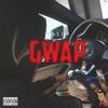 GWAP - Calio (Prod. by TYTO) #C2AM
