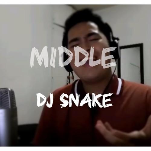 download dj snake ft bipolar sunshine middle mp3