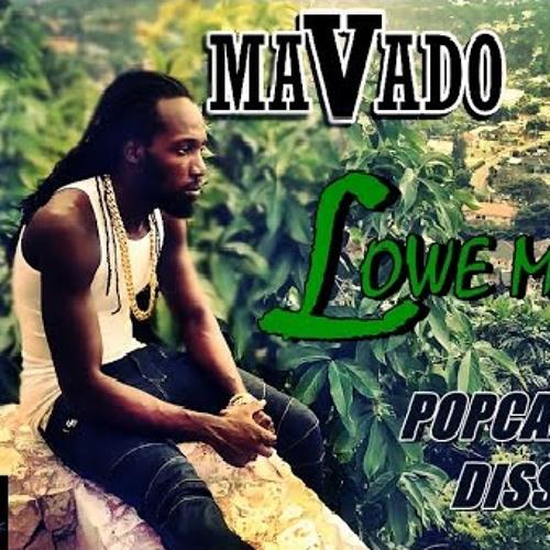 MAVADO GRATUIT MUSIC TÉLÉCHARGER