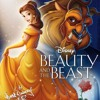Contest: Win a BEAUTY AND THE BEAST digital download