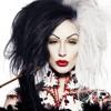 Cruella DeVille [Inspired By JohnnyJuliano X YungLos]