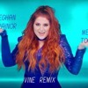 Meghan Trainor Me Too Vine Remix Free Download Mp3