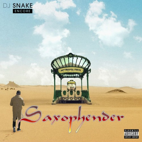 Download DJ Snake - Let Me Love You (featuring Justin Bieber) [Saxophender Remix]