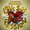[Prod By The Colleagues] INSTRUMENTAL - Raheem Devaughn - Terms of Endearment