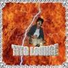 Tito Lounge - Badgalriri (Chopped and Screwed)(BONUS)