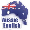 Ask Pete Anything: Can You Explain The Slang Terms Used In The Aussie English Intro?