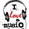 John Legend - All Of Me (Reggae Version)