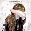 Ladyhawke - Magic (Donnie Sloane Remix)
