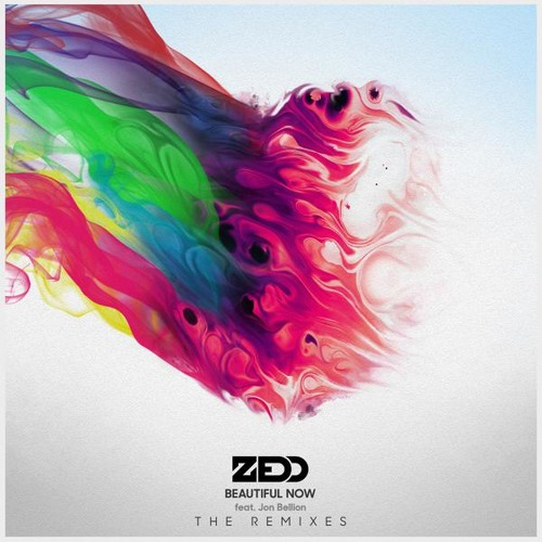 Zedd ft. Jon Bellion - Beautiful Now (NEYRO Remix)