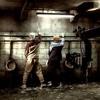 BIGBANG(GD&T.O.P)-(ZUTTER) Faster Version