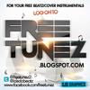 Download Omo Alhaji Instrumental (Prod. By Dj Smith) || Freetunez.blogspot.com Mp3