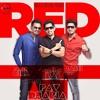 Tera Naam - Babbal Rai Feat Pav Dharia