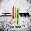 Skrillex & Damian Jr. Gong Marley - Make It Bun Dem (Loba Remix)