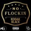 Kodak Black-