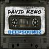 Deepsoundz #41  //David Keno//