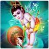 Tum Aa Gaye Ho Noor