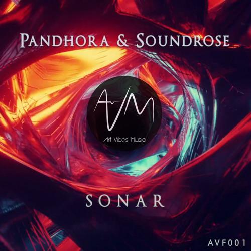 AVF001: Soundrose & Pandhora - Sonar (Original Mix) [Free Download]
