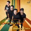 BIAN Gindas - Jawara Cinta - Single Mp3