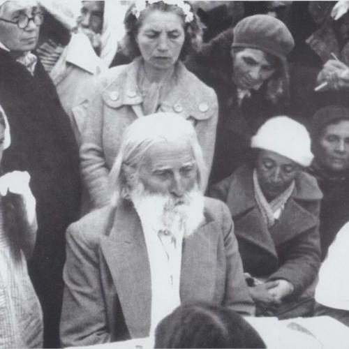 """НБ, 12 сер. 1 том - """"Учителю благи"""" - 1929г."""