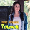 Download Lagu Pokemon
