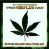 The Ganja Kru - Super Sharp Shooter (Tomoyoshi Jump Up Remix 2016) Clip