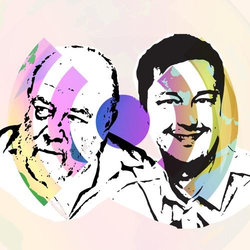 radio bubb.la – 14/9 – Debatt: Marxism vs Libertarianism
