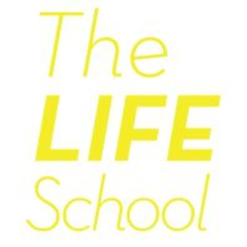 Episode 7: Alternative Educational Environments:  The Life School with Mikala Streeter