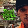 Vybz Kartel - Real Youth (Adde Instrumentals & Johnny Wonder) SEP
