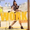 Steven Redant Feat Ciara - Work (Felipe Lira Mashup Mix)[FREE DOWNLOAD]