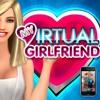 Stewe Jetsky - ML - Girlfriend Alert (party Dance Electro Reload 2k 16).MP3