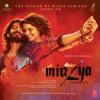 Mirzya -  DownloadMing.SE