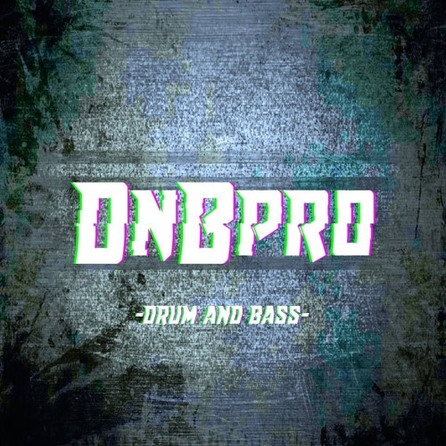 DnBpro mix (all tunes)