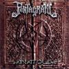 Pentagram - Gündüz Gece (Aşık Veysel Cover)