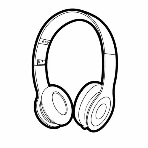 (Headphones required) Cyborg Escape Soundscape