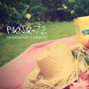 The Way-Piknik '72 (Naif Cover)