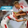 Terodde lässt den VfB Stuttgart durchatmen   SPORT1.fm