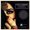Arabesque (Beau Di Angelo & M.I.M.E Remix)// Daxsen Rec // Released 17 Sep 2016