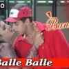 Bandhan (Balle ) - Pawan Trimind Team
