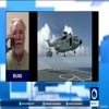 Puppet Japan Saves Uncle Sam's Face as Philippines Fight Imperialism Jeff J Brown on Press TV 160916