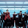 SS501 - Love Like This Faster Version