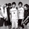 SS501 - Let Me Be The One Faster Version