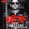 J Alvarez - Haters (Fran Garzziak Mambo Remix)