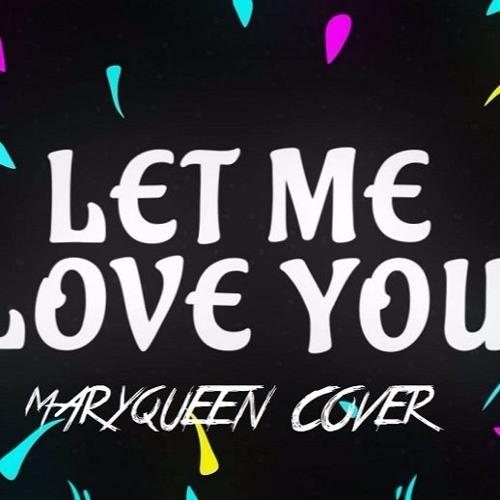 Dj Sanket Ft Justin Bieber Let Mi Mp3 Song: Let Me Love You (Feat. Justin Bieber