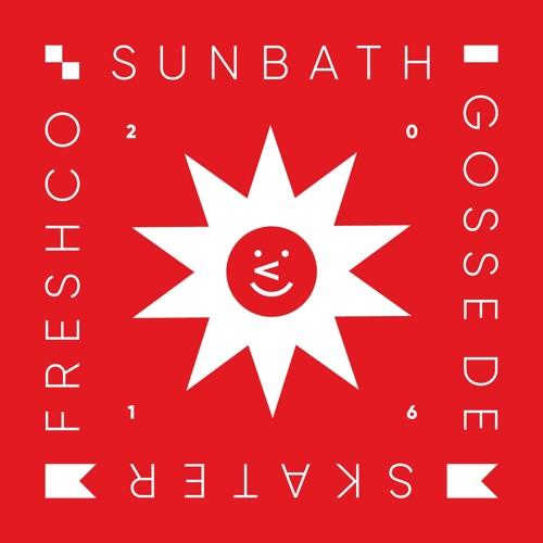 Sunbath 2016 (with Fresh Company)