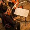 Tmesis for Musiq'3: full concert live at Festival Midis-Minimes, works by Debussy & Schönberg