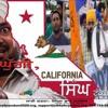 Kulwinder Singh Teji On SFJ Protests Against AAP Punjab Convener Gurpreet Ghuggi In California