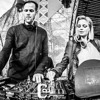 Adam Beyer b2b Ida Engberg - Drumcode 320 - DC10 - @ Ibiza, Spain - Sep 2016