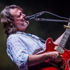 Widespread Panic w/ Randall Bramblett - Low Spark Of High-Heeled Boys