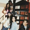 Fifth Harmony Ill Stand By You -